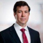 Ellery Grey -Criminal Attorney, Rapid City, SD